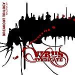 Virus Syndicate Malaria EP