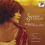 Susan Graham Berlioz: Les Nuits D'été, Op. 7