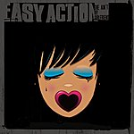 Easy Action She Ain't My Girlfriend