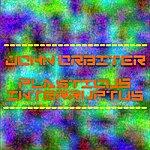 John Orbiter Plasticus Interruptus