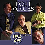 Poet Voices Turn To The One