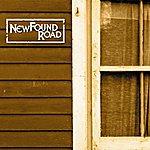 NewFound Road Newfound Road