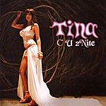 Tina C U 2Nite
