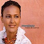 Maria De Barros Morabeza