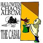 Cabal Halloween Chaos Album