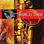 Count Basie Basie By Basie