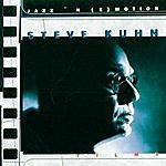 Steve Kuhn Jazz 'N (E)Motion