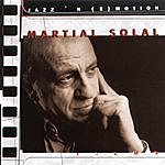 Martial Solal Jazz 'N (E)Motion