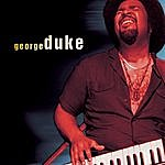 George Duke This Is Jazz #37- George Duke