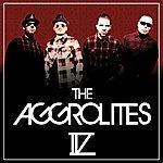Aggrolites IV