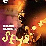 Oumou Sangare Seya (Standard)