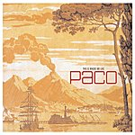 Paco This Is Where We Live