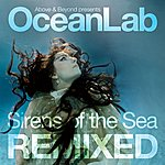 OceanLab Sirens Of The Sea Remixed