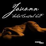 Jovonn Take Control EP