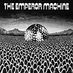 Emperor Machine Space Beyond The Egg