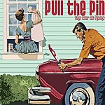 Pull The Pin The War At Home