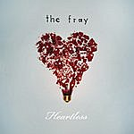 The Fray Heartless (Swinghouse Session) (Single)