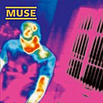 Muse Stockholm Syndrome (Single)