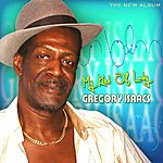 Gregory Isaacs My Kind Of Lady