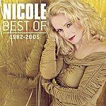 Nicole Best Of