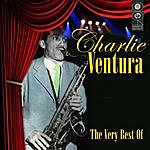 Charlie Ventura The Very Best Of