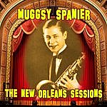 Muggsy Spanier The New Orleans Sessions