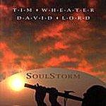 Tim Wheater Soul Storm