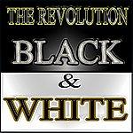 Revolution Black & White