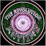 Revolution Anytime