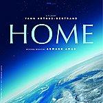 Armand Amar Home