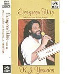K.J. Yesudas Evergreen Hits -Vol.II