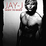 Jay-J Body To Body