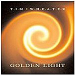 Tim Wheater Golden Light