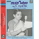 K.J. Yesudas Hits Of P.Susheela