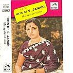S. Janaki Hits Of S.Janaki
