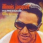 Illinois Jacquet The Message