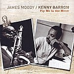 James Moody Fly Me To The Moon