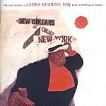 Jimmy Rushing The Jazz Odyssey Of James Rushing Esq. / Jimmy Rushing And The Smith Girls