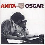 Anita O'Day Anita Sings For Oscar