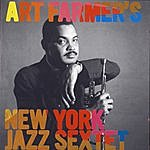 Art Farmer Art Farmer's New York Jazz Sextet