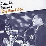 Charlie Barnet Big Band 1967