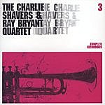 Charlie Shavers The Charlie Shavers And Ray Bryant Quartet Complete Recordings