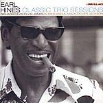 Earl Hines Earl Hines Classic Trio