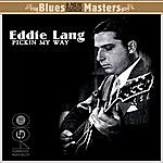 Eddie Lang Pickin' My Way - The Best Of