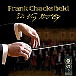 Frank Chacksfield The Very Best Of