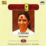 S. Janaki S.Janaki:Hits Forever