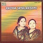 """Radha Jayalakshmi Radha Jayalakshmi - """"Lavanya Rama"""" - Voc"""
