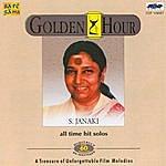 S. Janaki G.H-5-S.Janaki All Time Hits Solo