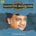 S.P. Balasubrahmanyam Bangaraada Hoovugulu-S.P. Balasubrahmanyam-2