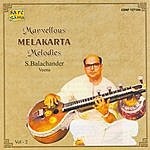 S. Balachander Marvellous Melakarta Melodies - Vol.2